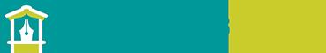 Schrijversmarkt Logo