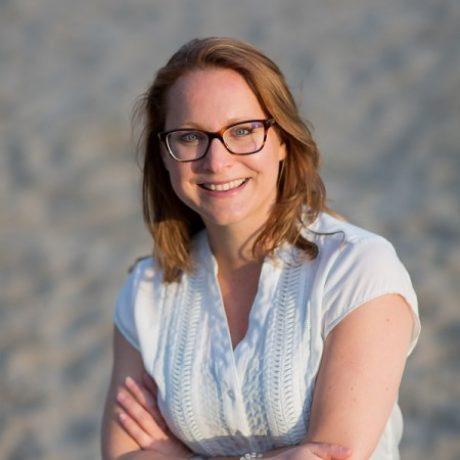 Profielfoto van Eveline Broekhuizen